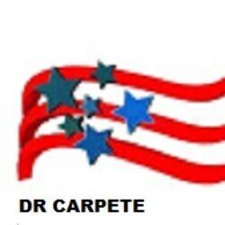 DR CARPETE LIMPEZA SOFA TAPETE CARPETE