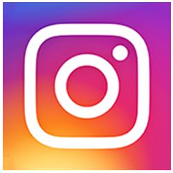 instagram  DR CARPETE-