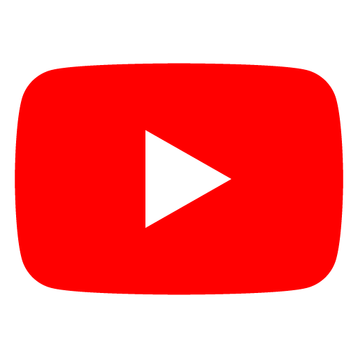 youtube  DR CARPETE-